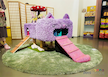 Interactive Pet Art