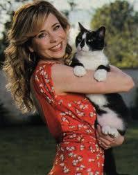Jenna Fischer on Animal Radio®