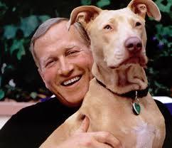 Ken Howard is on Animal Radio®