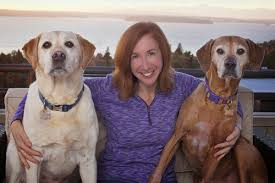 Laura Coffey is on Animal Radio