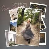 Light On My Path CD