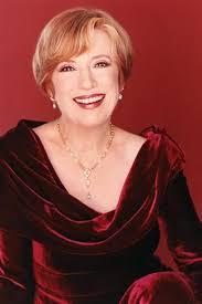 Nancy Dassault