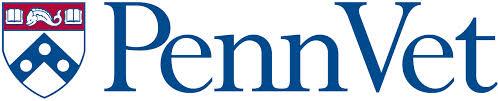 Penn Vet Logo