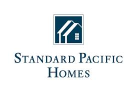 Standard Pacific Logo