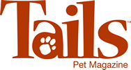 Tails Inc. Logo