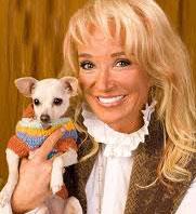 Tanya Tucker is on Animal Radio