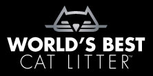 GET $3.00 OFF World's Best CatLitter
