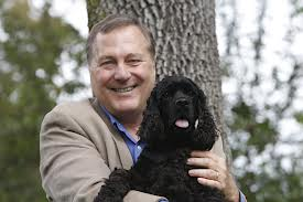 Allen Anderson on Animal Radio®