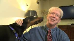 Dr. Marty Becker Debunks Rumors on Animal Radio