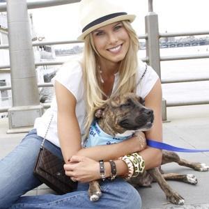 Beth Stern is on Animal Radio®