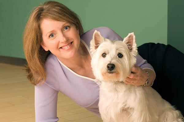 Betsy Saul is on Animal Radio