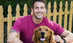 Brandon McMillan is on Animal Radio