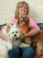 Carolyn Gracie is on Animal Radio