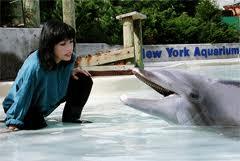 Diana Reiss is on Animal Radio®