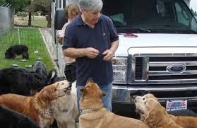 David Rosenfelt on Animal Radio®