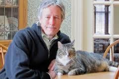 Dr. Doug Aspros is back on Animal Radio