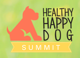 FREE Healthy Happy Dog Summit