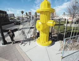 Hydrant Club Las Vegas