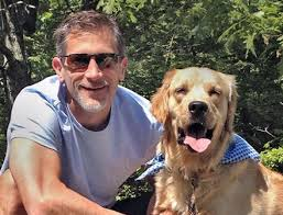 Dog Lawyer Jeremy Cohen