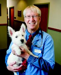 Dr. Marty Becker is on Animal Radio®