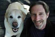 Boston Globe TV Critic Matthew Gilbert is on Animal Radio®