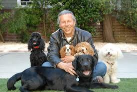 Michael Wombacher is on Animal Radio