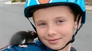 Petco Sued Over Diseased Rat