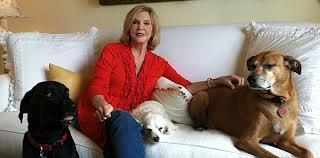 Sonya Fitzpatrick is on Animal Radio®