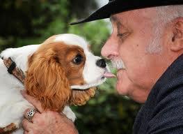 Stanley Coren is on Animal Radio®