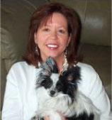 Susan Thixton is on Animal Radio